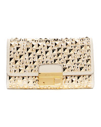 MICHAEL-KORS - HANDBAGS - SALE
