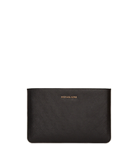 Saffiano Leather Tablet Case - ONE COLOR - SBD014ALUS50
