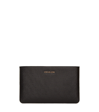Saffiano Leather Tablet Case - ONE COLOR - SBD015ALUS50