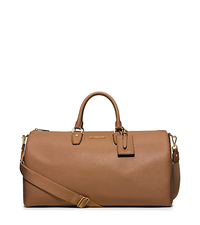 MICHAEL-KORS - HANDBAGS - BACKPACKS-LUGGAGE