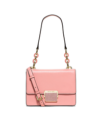 MICHAEL-KORS - HANDBAGS - SHOULDER-BAGS