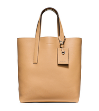 NS REVERSIBLE TOTE - PEANUT - 33S6MMST7T