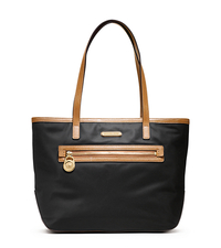 Kempton Small Tote - DUSK - Sold Out - 30T2GKPT1C