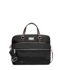 Windsor Slim Briefcase - ONE COLOR - 33F4SWDA3C