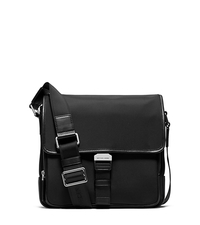 Windsor Medium Messenger - ONE COLOR - 33F4SWDM2C