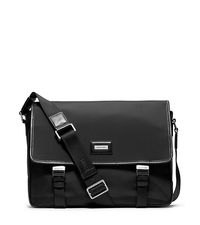 Windsor Large Messenger - ONE COLOR - 33F4SWDM3C