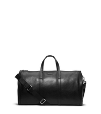 Jet Set Travel Leather Duffle - ONE COLOR - 33F4TTVU3L