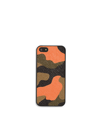 Camouflage Phone Case - POPPY - 39F4MELL1R