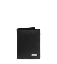 Large Fold Wallet - BLACK - 39S5LMNF9L
