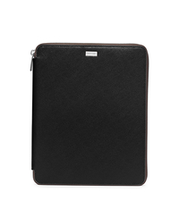 Tablet Case - BLACK - 39S5LELL3L
