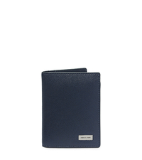 Large Fold Wallet - ONE COLOR - 39S5LMNF9L