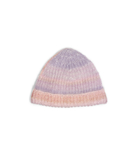 Ombré Mohair and Silk Hat - ONE COLOR - 952ARD992