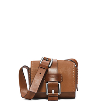 Janey Leather Crossbody - ONE COLOR - 31H4TJNX2L