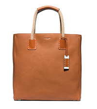 Millicent Rope and Leather Tote - ONE COLOR - 31S5TMIT3L