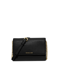 SM CROSSBODY - BLACK - 32F5GDDC1T